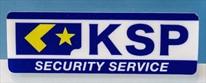 ksp-info001