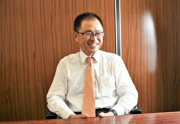 kudofudosan-article021
