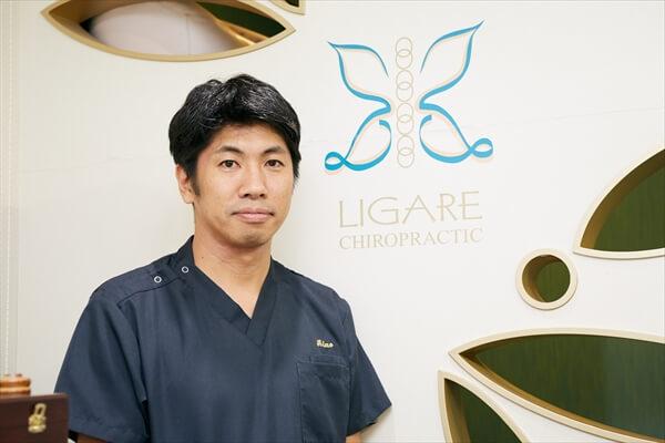 ligarechiro-article005
