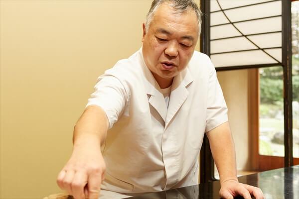 hanasato_article021
