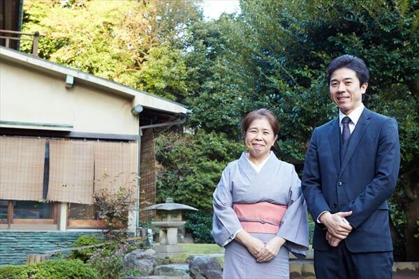 hanasato_article023