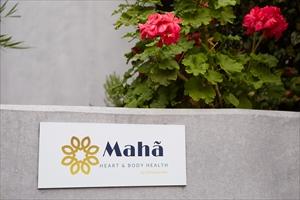 maha_infomain