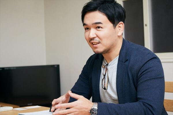 meganeuchimura-article019