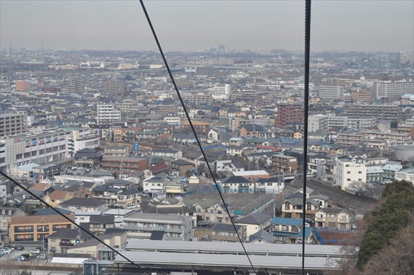 mitinoku_article30