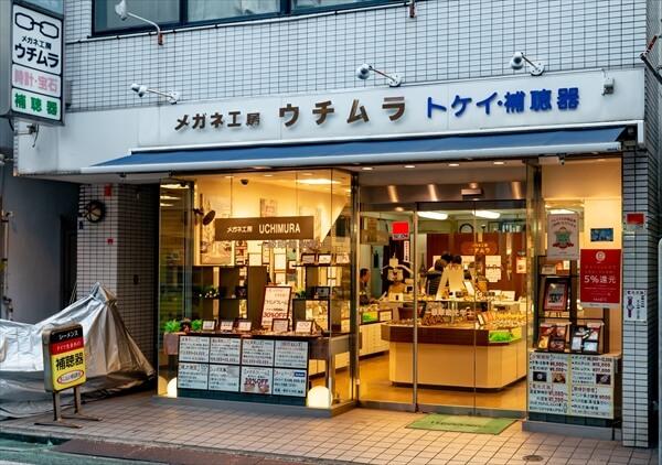 uchimura-article003_02