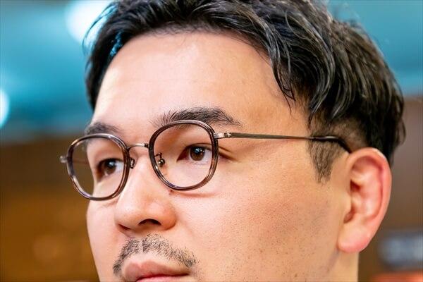 uchimura-article037_02