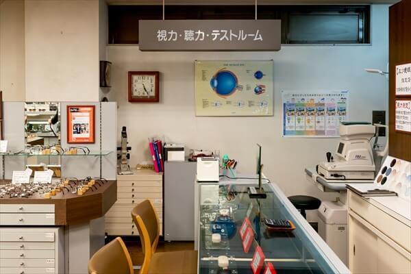 uchimura-article038_02