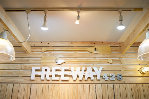 freewaymotomachi-article023
