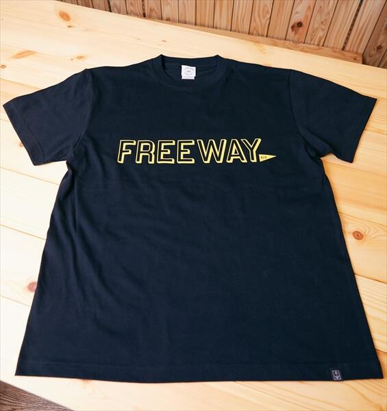 freewaymotomachi-article036