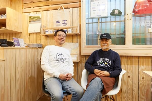 freewaymotomachi-article042