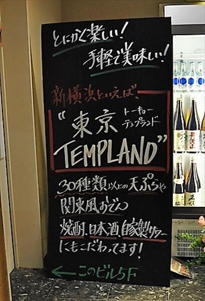 templand004