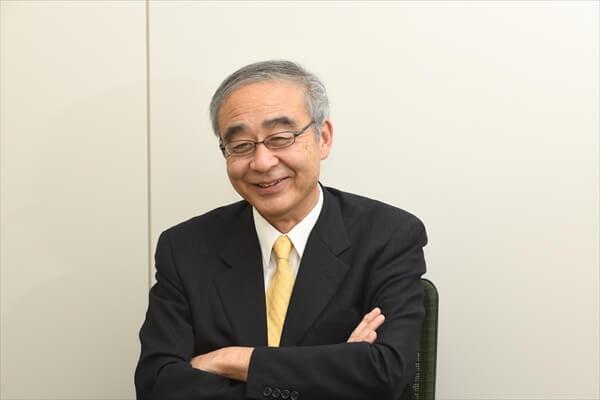miura-article023