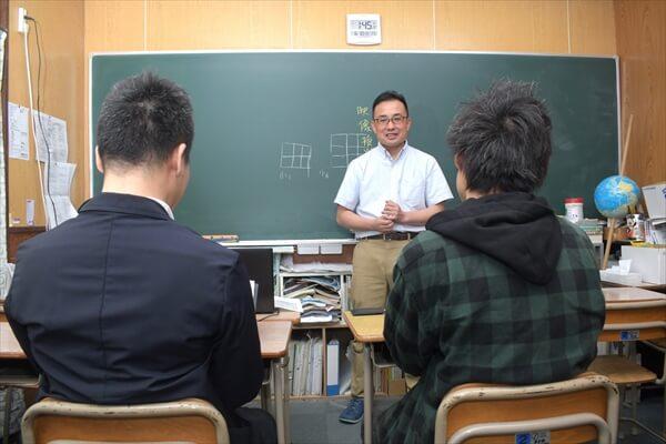 academic-article022