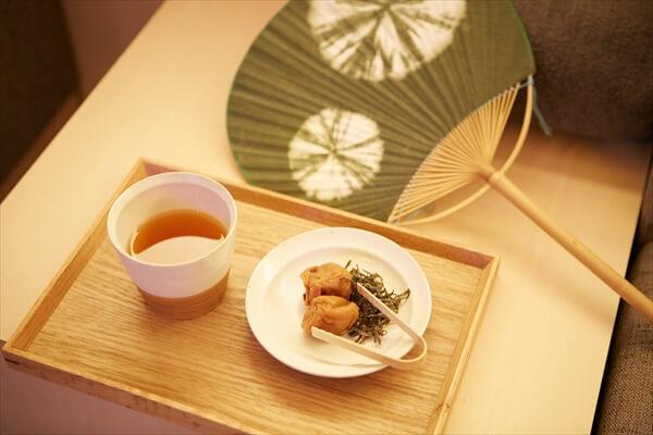 kousoyokuen-article025