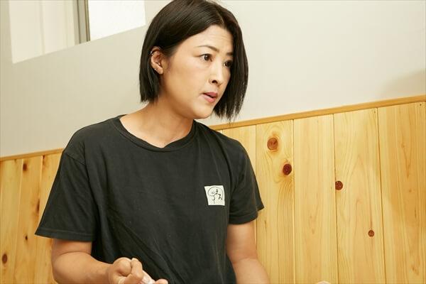 kousoyokuen-article029