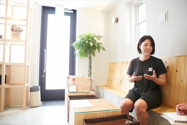 kousoyokuen-article030