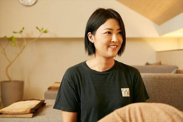 kousoyokuen-article033