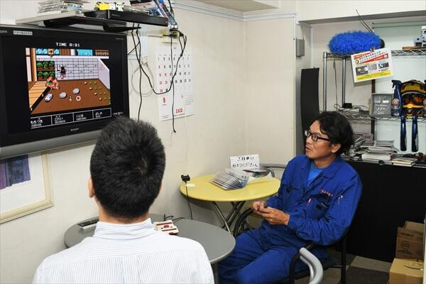 hatori-article010