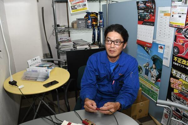 hatori-article013