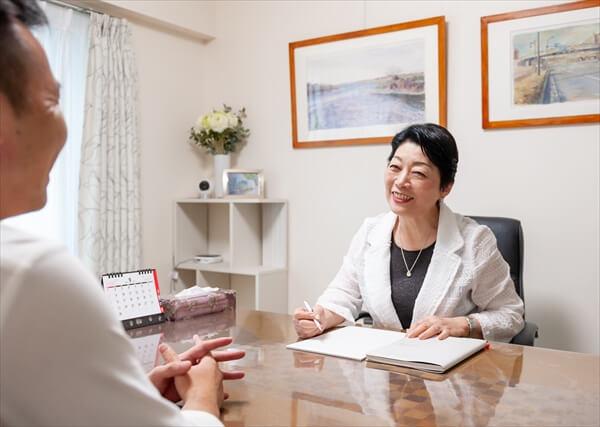 takahashi-article018