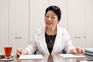 takahashi-info001