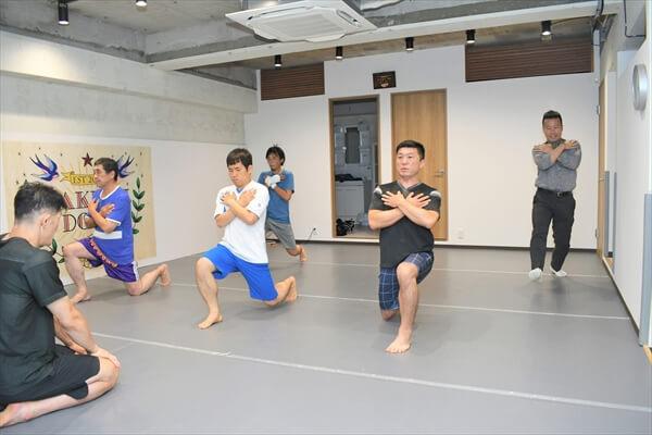 takumi-article025