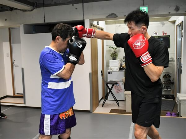 takumi-article028