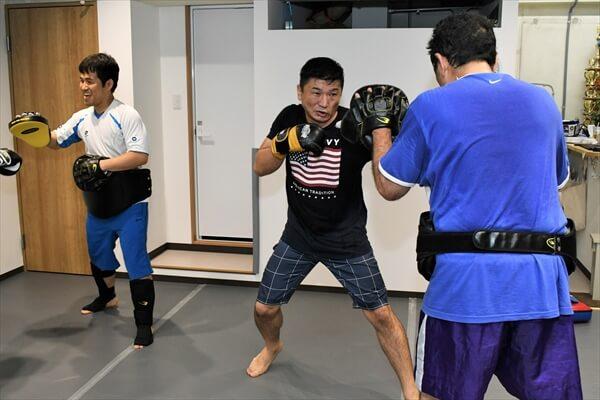 takumi-article029