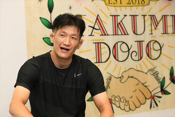 takumi-article034