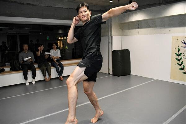 takumi-article035
