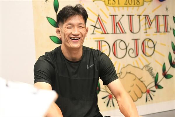 takumi-article041