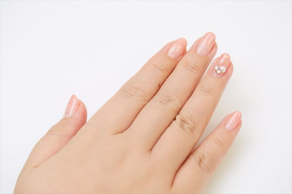 nailtn-article020