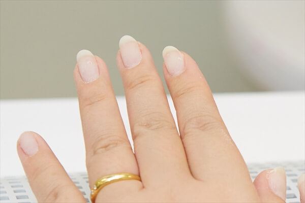 nailtn-article029