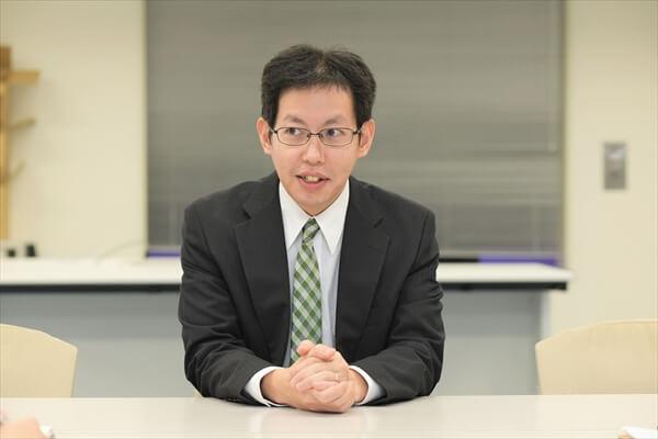 kobayashi-article026