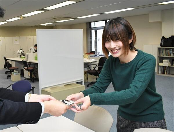 kobayashi-article028