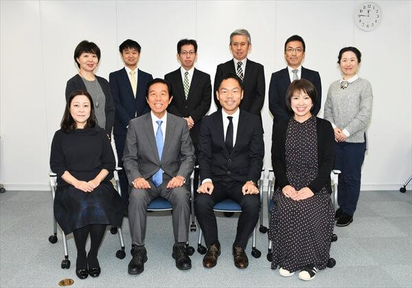kobayashi-article029
