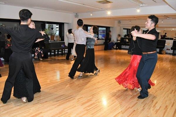 matsuokadance-article011
