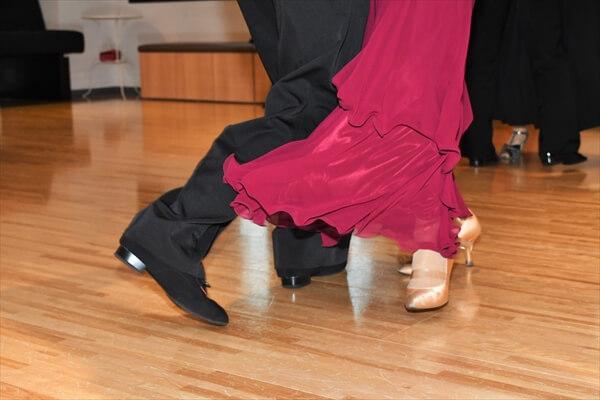 matsuokadance-article012