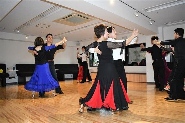 matsuokadance-article013