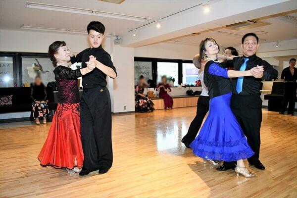 matsuokadance-article014