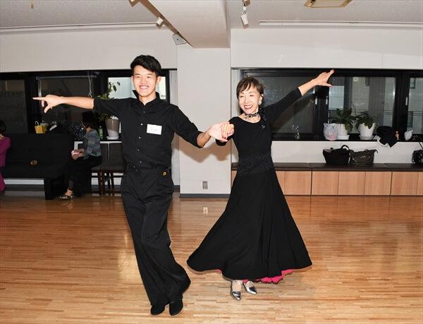 matsuokadance-article015