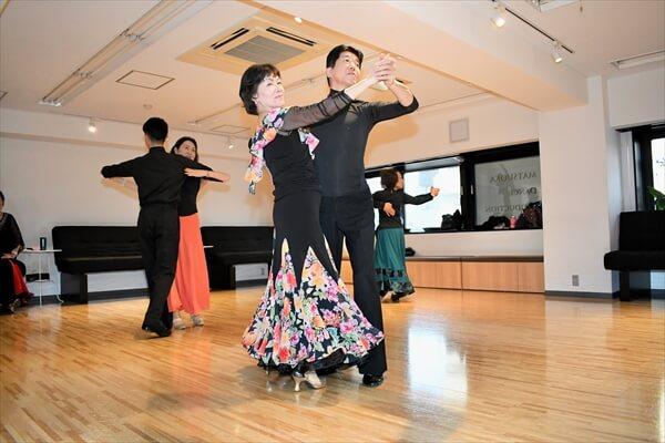 matsuokadance-article016