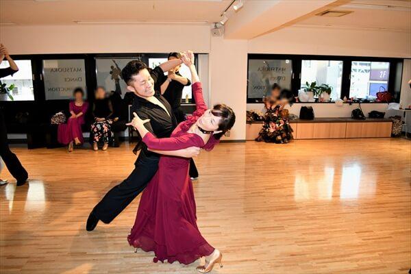 matsuokadance-article018