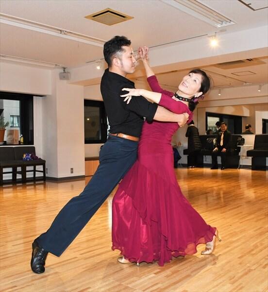 matsuokadance-article019