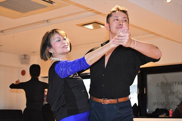 matsuokadance-article034