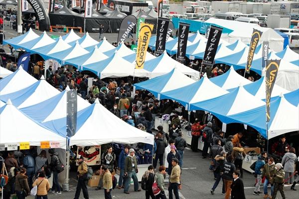 稲妻フェスティバル2019