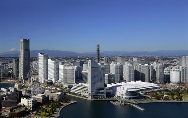 パシフィコ横浜ノース グランドオープニングイベント さだまさしディナー&コンサート
