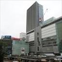横浜駅直結の「JR横浜タワー」が5月30日開業! 「NEWoMan」「CIAL」「T・ジョイ」が出店