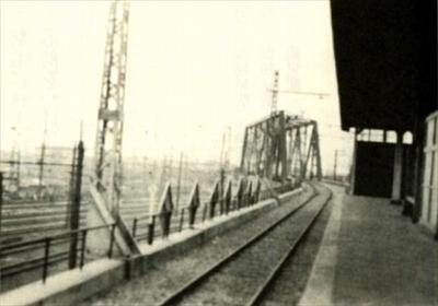 鶴見臨港鉄道