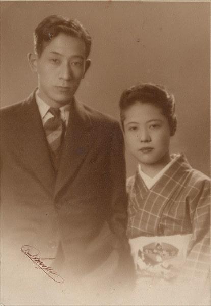 デビュー50周年! 湘南育ちの兄弟デュオ「ブレッド&バター」って ...